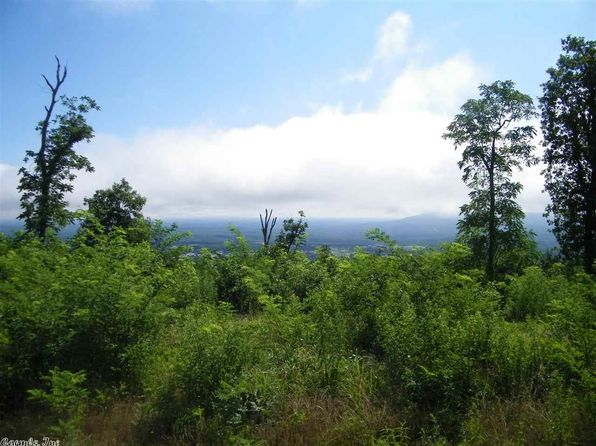 null bed null bath Vacant Land at Undisclosed Address Mountain View, AR, 72560 is for sale at 234k - 1 of 11