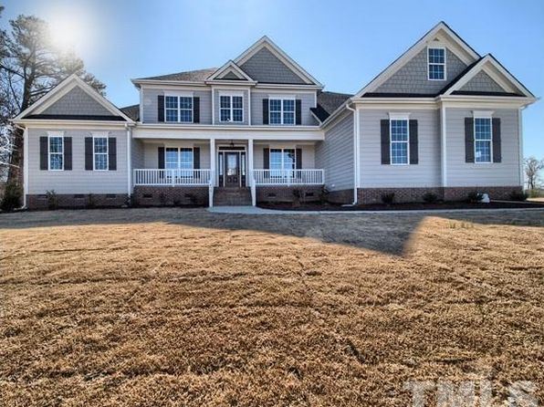 4 bed 4 bath Single Family at 473 Marcellus Way Clayton, NC, 27527 is for sale at 455k - 1 of 25
