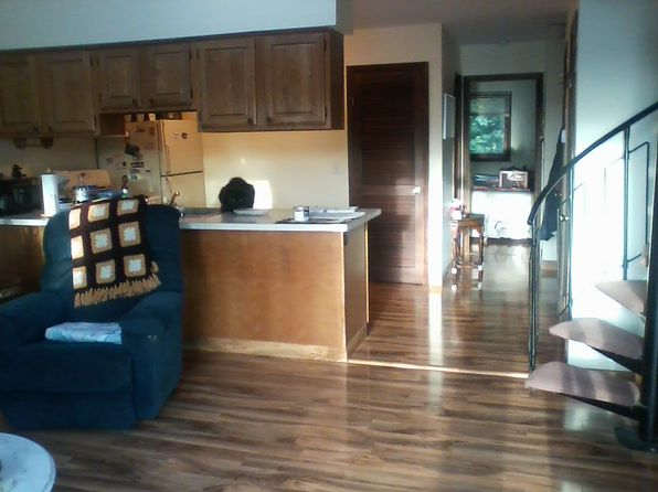2 bed 2 bath Condo at 1 Augusta Dr Vernon, NJ, 07462 is for sale at 70k - google static map