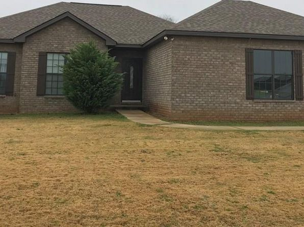 3 bed 2 bath Single Family at 11059 Patton Cir Northport, AL, 35475 is for sale at 170k - google static map