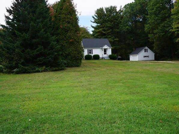 2 bed 1 bath Single Family at 163 State Route 225 Atwater, OH, 44201 is for sale at 130k - 1 of 31