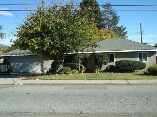3 bed 1 bath Single Family at 932 N 8th St Banning, CA, 92220 is for sale at 240k - 1 of 24