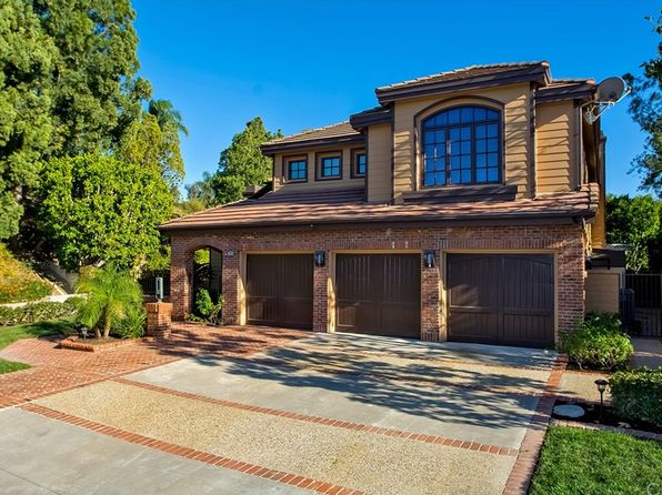 5 bed 5 bath Single Family at 25 Windflower Coto De Caza, CA, 92679 is for sale at 1.50m - 1 of 56