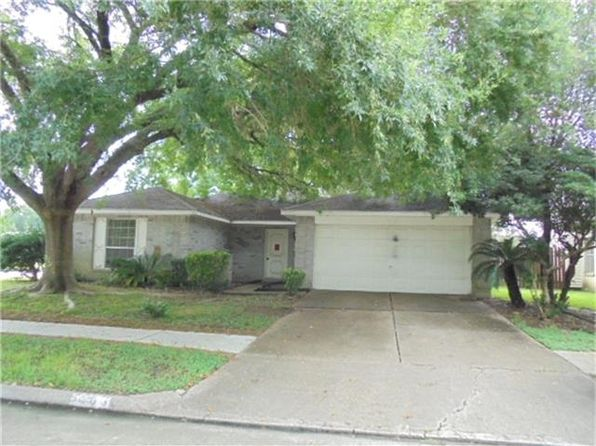 3 bed 2 bath Single Family at 1103 E Belgravia Dr Pearland, TX, 77584 is for sale at 143k - 1 of 17