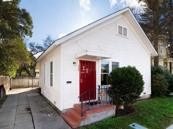 2 bed 1 bath Single Family at 424 Lincoln Ave Woodland, CA, 95695 is for sale at 260k - 1 of 31