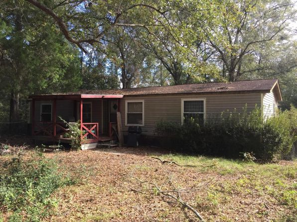 3 bed 2 bath Mobile / Manufactured at 8370 Angie Cir Panama City, FL, 32404 is for sale at 45k - 1 of 5