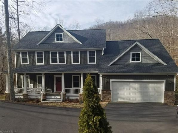 3 bed 2.5 bath Single Family at 144 WOODBURN DR SWANNANOA, NC, 28778 is for sale at 425k - google static map