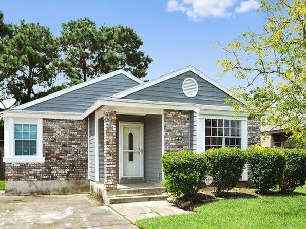 3 bed 2 bath Single Family at 1839 Timberlane Estate Dr Harvey, LA, 70058 is for sale at 139k - 1 of 9