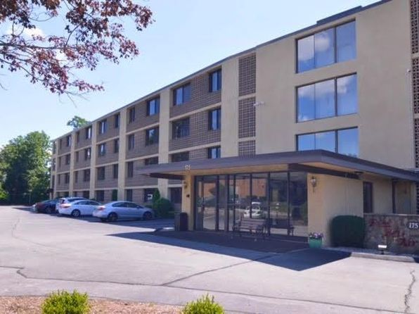 2 bed 2 bath Condo at 175 Hoffman Ave Cranston, RI, 02920 is for sale at 170k - 1 of 29