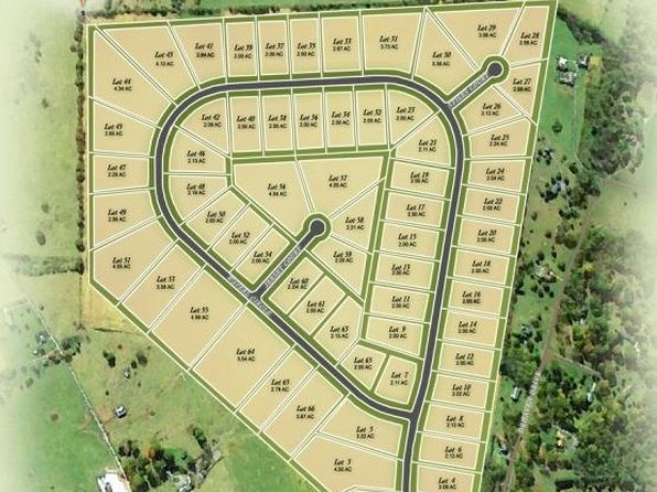 null bed null bath Vacant Land at 1 Hopewell Rd Clear Brook, VA, 22624 is for sale at 4.00m - 1 of 5