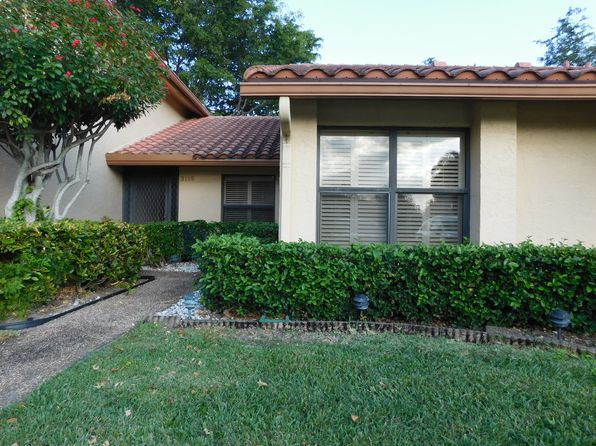 2 bed 2 bath Condo at 3115 Lake Shore Dr Deerfield Beach, FL, 33442 is for sale at 220k - 1 of 22