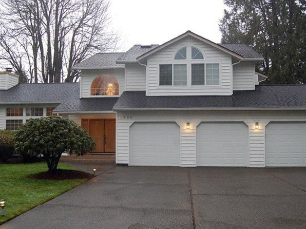 4 bed 3 bath Single Family at 3500 Southampton Ct SE Olympia, WA, 98501 is for sale at 460k - 1 of 25
