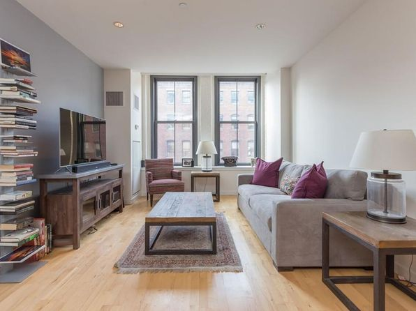 2 bed 2 bath Condo at 346 Congress St Boston, MA, 02210 is for sale at 1.02m - 1 of 12