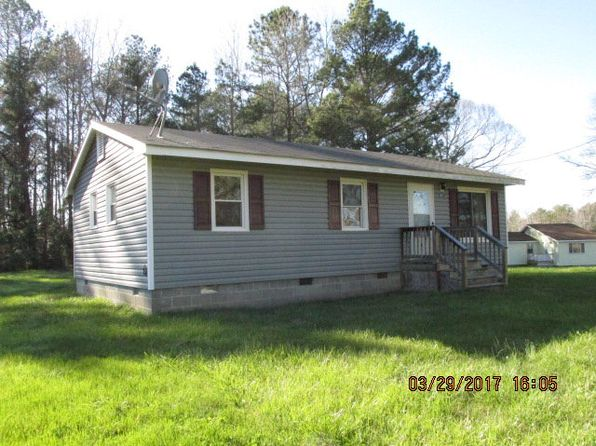 3 bed 1 bath Single Family at 167 Conaway Ln Northumberland, VA, 22579 is for sale at 30k - 1 of 18