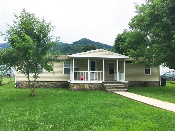 3 bed 2 bath Mobile / Manufactured at 103 Harrison Ave Swannanoa, NC, 28778 is for sale at 89k - 1 of 14