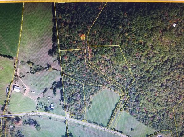 null bed null bath Vacant Land at  FORK CREEK RD PHILADELPHIA, TN, 37846 is for sale at 67k - 1 of 2