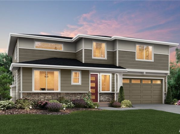 4 bed 2.5 bath Single Family at 3607 150th St SE Mill Creek, WA, 98012 is for sale at 670k - 1 of 9