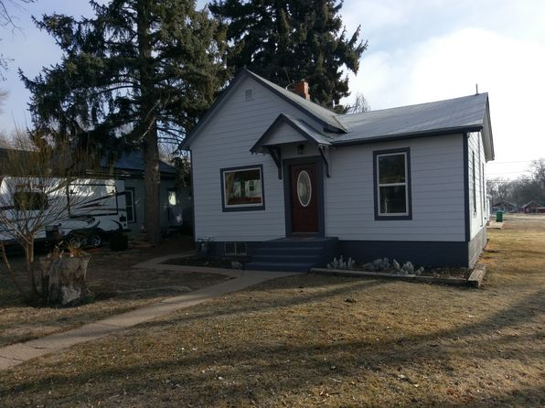 2 bed 2 bath Single Family at 21 S Denver Ave Johnstown, CO, 80534 is for sale at 285k - 1 of 11