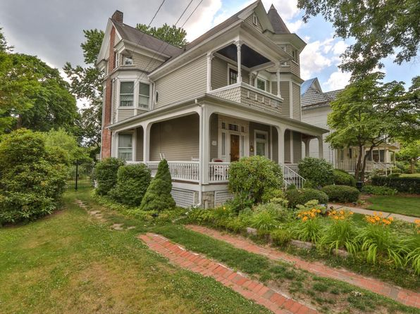 6 bed 4 bath Single Family at 37 Montgomery Ave West Pittston, PA, 18643 is for sale at 240k - 1 of 59