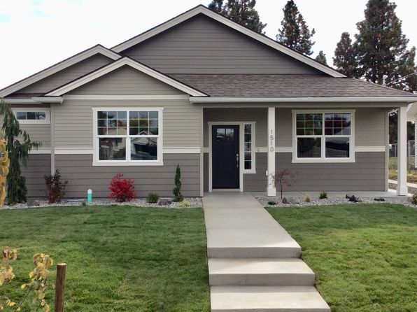 3 bed 3 bath Single Family at 1510 RUTH ST WALLA WALLA, WA, 99362 is for sale at 359k - 1 of 46