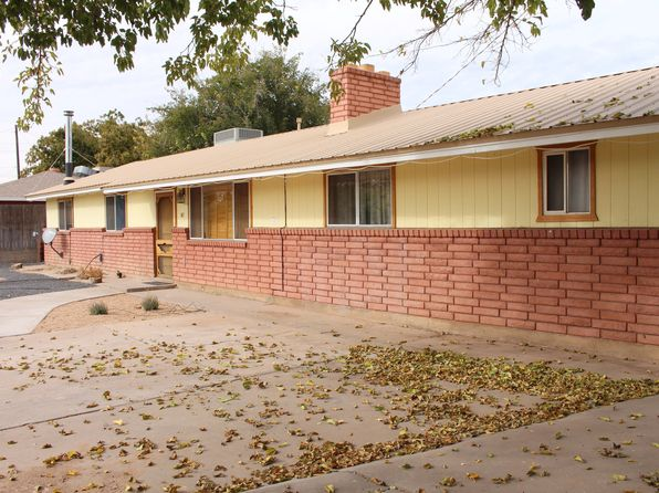 4 bed 2 bath Single Family at 147 E 300 S Washington, UT, 84780 is for sale at 235k - 1 of 15