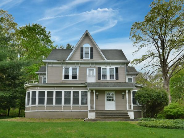 4 bed 3 bath Single Family at 708 Route 22 Brewster, NY, 10509 is for sale at 400k - 1 of 30