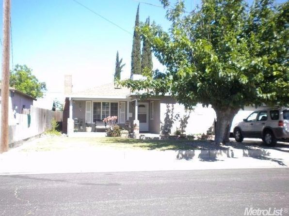 3 bed 3 bath Single Family at 2861 Charlotte Ave Ceres, CA, 95307 is for sale at 266k - 1 of 13