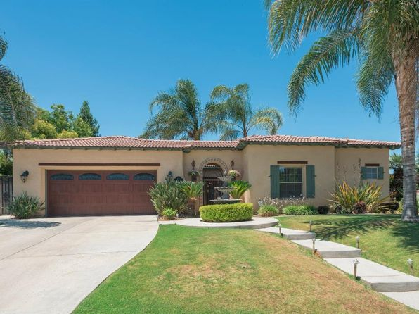 3 bed 3 bath Single Family at 3203 Clappington Rd Bakersfield, CA, 93311 is for sale at 440k - 1 of 28