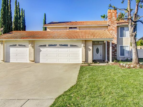 4 bed 3 bath Single Family at 5706 Jasper St Rancho Cucamonga, CA, 91701 is for sale at 639k - 1 of 27