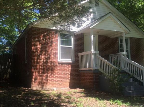 3 bed 2 bath Single Family at 325 Kimball Loop China Grove, NC, 28023 is for sale at 80k - 1 of 24