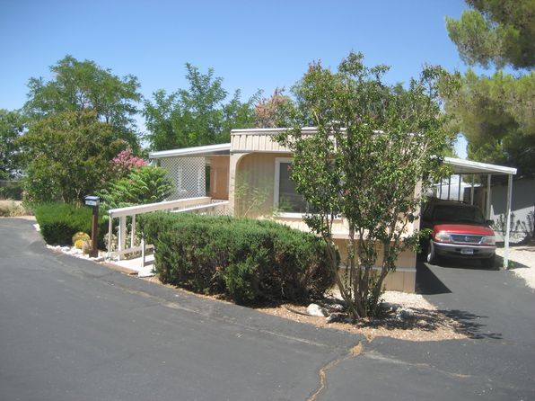 2 bed 2 bath Mobile / Manufactured at 16754 E Avenue X Llano, CA, 93544 is for sale at 15k - 1 of 3