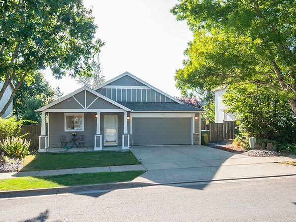 3 bed 2 bath Single Family at 3519 N Meridian St Newberg, OR, 97132 is for sale at 330k - 1 of 15