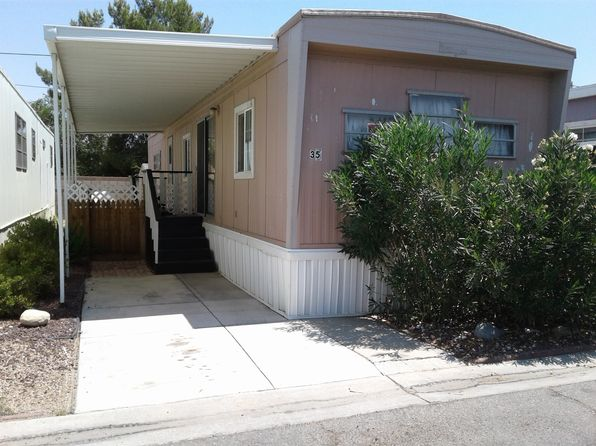 1 bed 1 bath Mobile / Manufactured at 1717 E Avenue I Lancaster, CA, 93535 is for sale at 18k - google static map