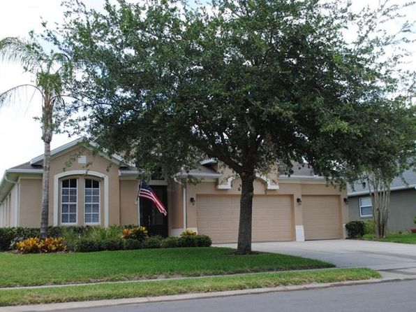 4 bed 3 bath Single Family at 555 Woodford Dr Debary, FL, 32713 is for sale at 298k - 1 of 21