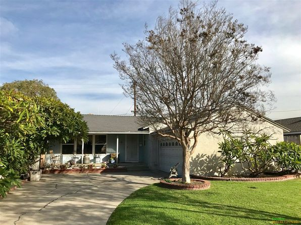 3 bed 2 bath Single Family at 244 N Larch St Anaheim, CA, 92805 is for sale at 515k - 1 of 25