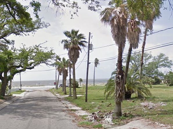 null bed null bath Vacant Land at 124 SAINT GEORGE AVE Biloxi, MS, null is for sale at 89k - 1 of 3