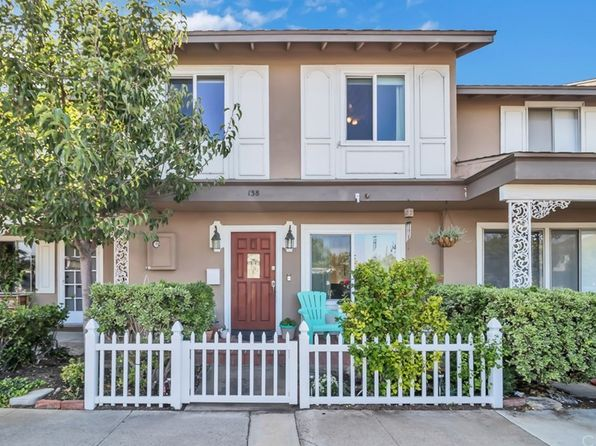 3 bed 2 bath Townhouse at 138 Lexington Ln Costa Mesa, CA, 92626 is for sale at 510k - 1 of 23