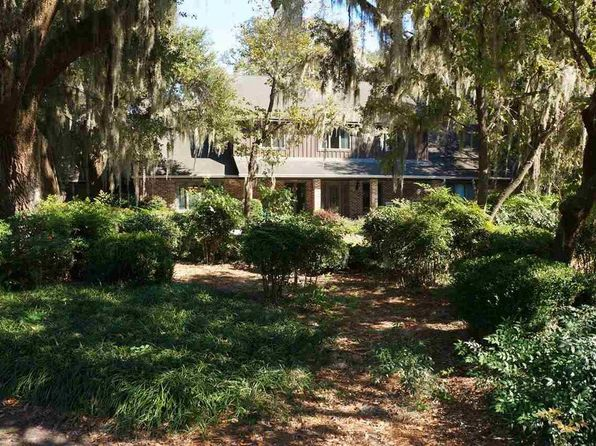 6 bed 6.5 bath Single Family at 2798 Waverly Road Waverly Crk Pawleys Island, SC, 29585 is for sale at 1.10m - 1 of 37