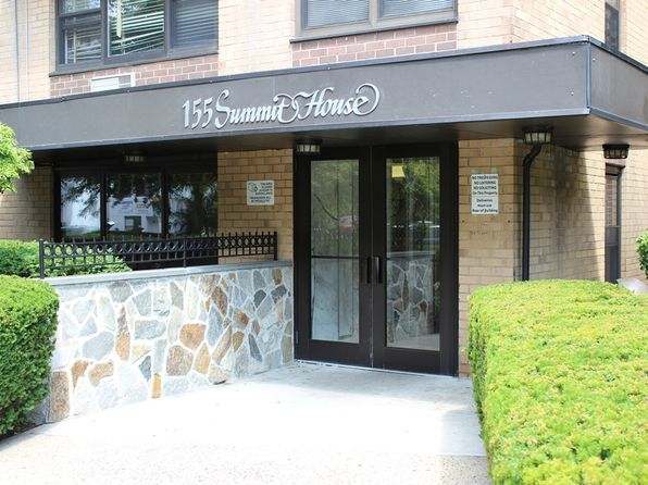 1 bed 1 bath Cooperative at 155 Ferris Ave White Plains, NY, 10603 is for sale at 125k - google static map