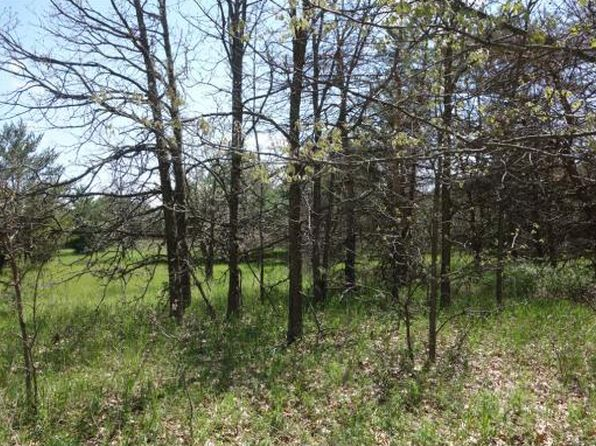 null bed null bath Vacant Land at 619 Foster Rd Redgranite, WI, 54970 is for sale at 20k - 1 of 10