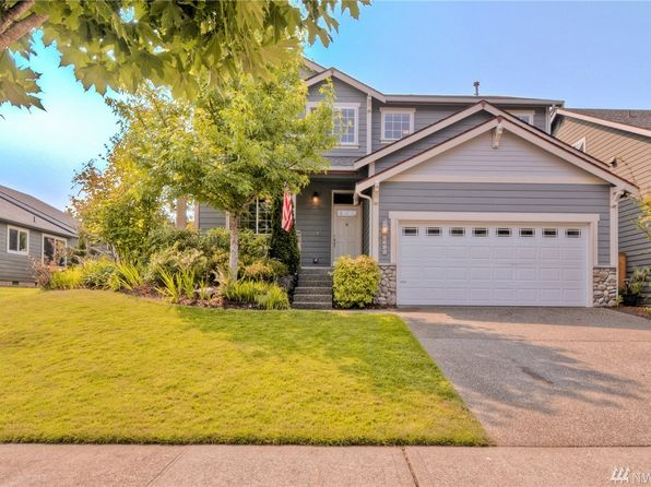 3 bed 3 bath Single Family at 8629 28th Way SE Olympia, WA, 98513 is for sale at 350k - 1 of 35