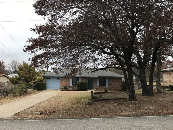 2 bed 1 bath Single Family at 1505 Scotland Ave Azle, TX, 76020 is for sale at 99k - 1 of 9