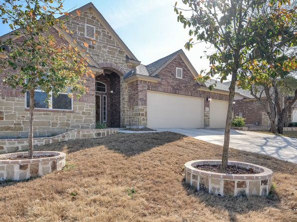 3 bed 3 bath Single Family at  French Willow San Antonio, TX, 78253 is for sale at 310k - 1 of 18