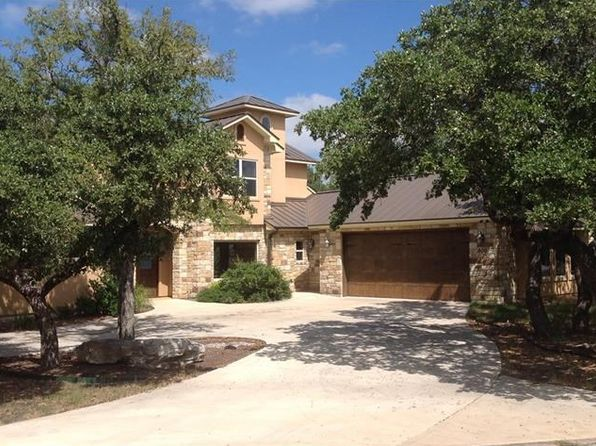 3 bed 2 bath Single Family at 600 Mountain Dew Rd Horseshoe Bay, TX, 78657 is for sale at 450k - 1 of 12