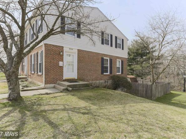 3 bed 1.5 bath Condo at 8538 Hydra Ln Baltimore, MD, 21236 is for sale at 165k - 1 of 14