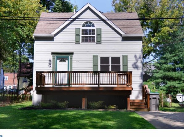 3 bed 1.5 bath Single Family at 203 Laurel Ave Wilmington, DE, 19809 is for sale at 210k - 1 of 24