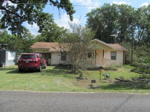3 bed 2 bath Single Family at 1309 McEntire Rd Trinidad, TX, 75163 is for sale at 93k - 1 of 20