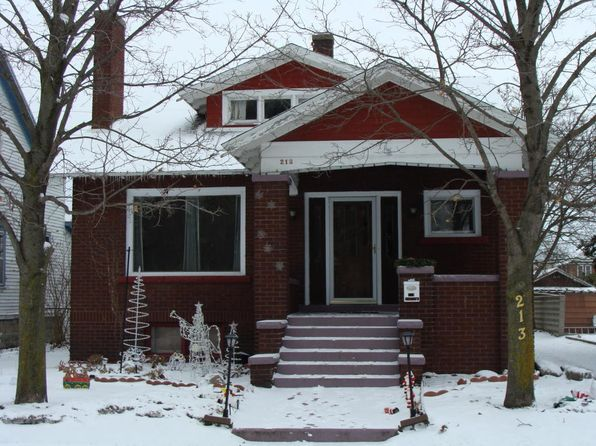 3 bed 3 bath Single Family at 213 Long Lake Ave Alpena, MI, 49707 is for sale at 77k - 1 of 45