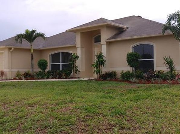 3 bed 2 bath Single Family at 2516 NW 7th Pl Cape Coral, FL, 33993 is for sale at 230k - 1 of 22