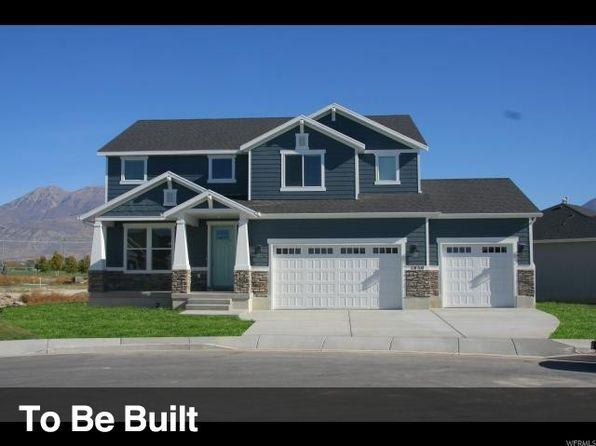 4 bed 3 bath Single Family at 231 W 310 S American Fork, UT, 84003 is for sale at 354k - google static map